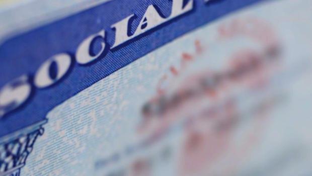 Atlanta Social Security Planning