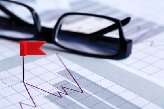 Credible Atlanta Financial Planners