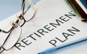 Retirement Advisors in Atlanta