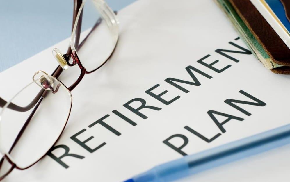 Retirement Advisors in Atlanta