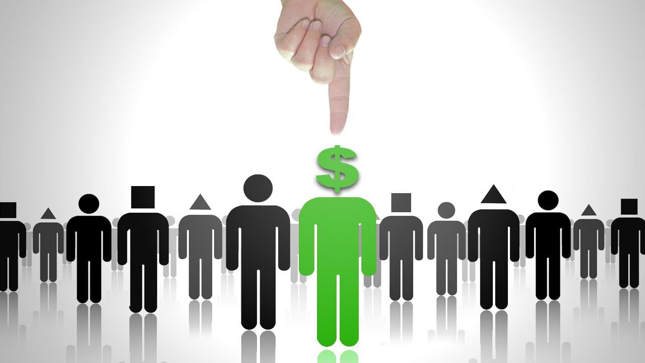 Atlanta Fee Based financial planners