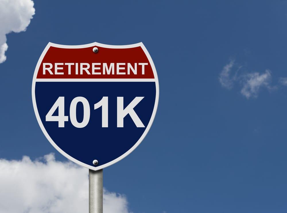 Atlanta 401k Services
