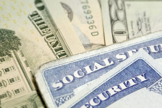 Atlanta Social Security Planners