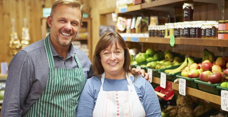 Atlanta Business Retirement Planning