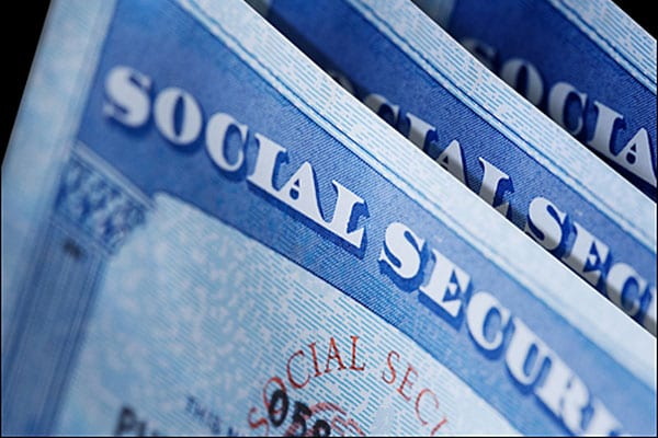 Social Security Isn't Just for Retirement