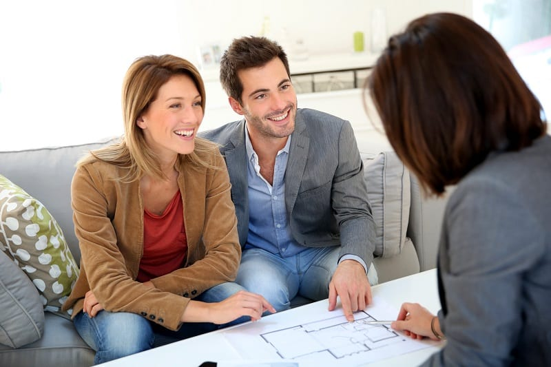 How to choose a Top Financial Planning Firm in Atlanta
