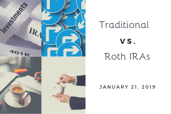 traditional vs roth (1)