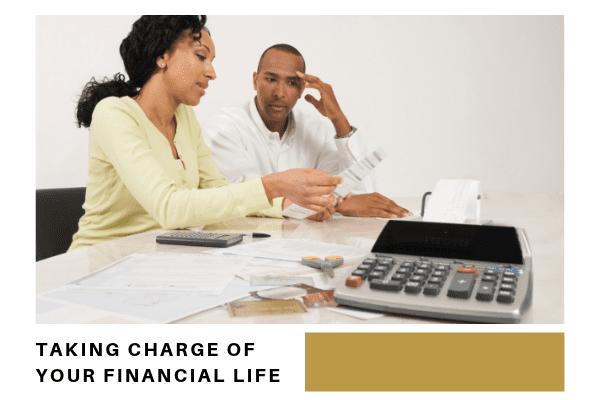 Financial 101 articles 2019