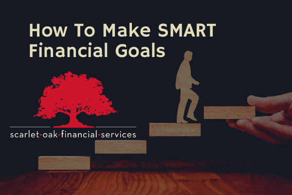 SMART goals Article