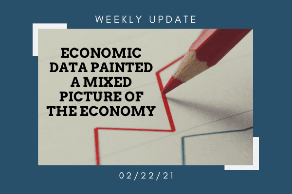 Weekly Article 2021 (9)