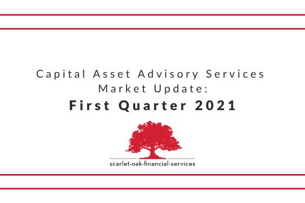 2nd quarter articles 2021