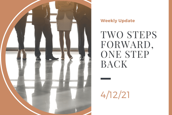 Weekly Article 2021 (21)