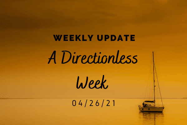 Weekly Article 2021 (22)