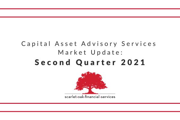 2nd quarter articles 2021 (1)