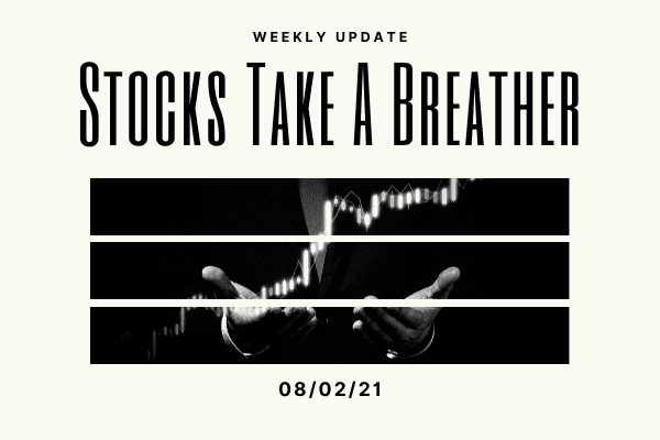 Weekly Article 2021 (5)