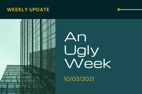 Weekly Article 2021 (11)